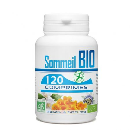 sommeil-bio-complement-alimentaire-sommeil-bat781-saq120