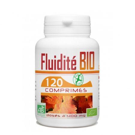 fluidite-bio-complement-alimentaire-bat781-tgh120