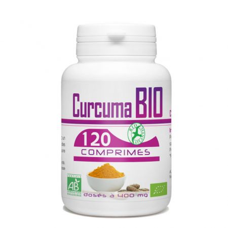 curcuma-bio-complement-alimentaire-bat781-vdd120