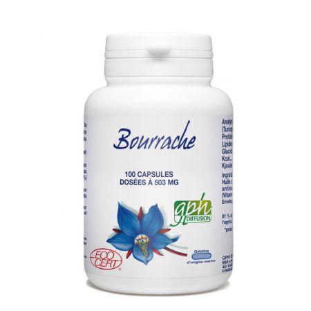 bourrache-bio-complement-alimentaire-bat782-khj100