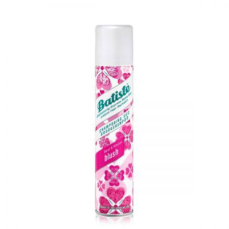 Blush Shampooing sec floral féminin btsv21-sff200