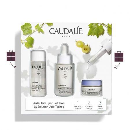 caudalie-vinoperfect-serum-eclat-anti-taches-essence-creme-glycolique-cau325-sea030b