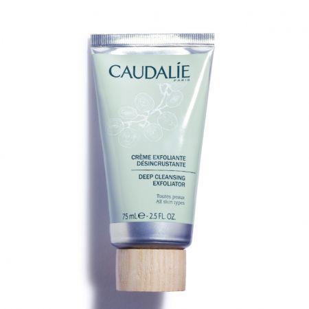 creme-exfoliante-desincrustante-cau474-ced075