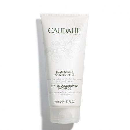shampooing-soin-douceur-cau474-ssd200
