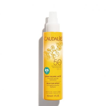 caudalie-spray-solaire-lacte-spf-50-cau479-ss5150