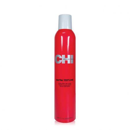 infra-texture-spray-fixatif-double-action-chin12-sda400