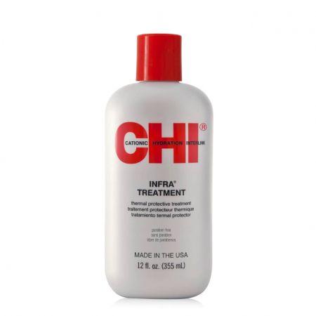 infra-traitement-protecteur-thermique-a633911616291