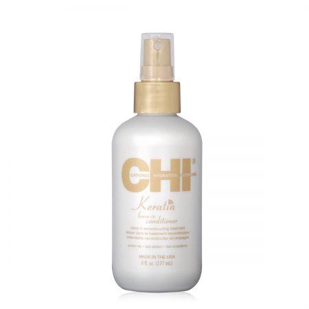 Conditioner Après Shampooing Sans Rinçage chin13-ssr177