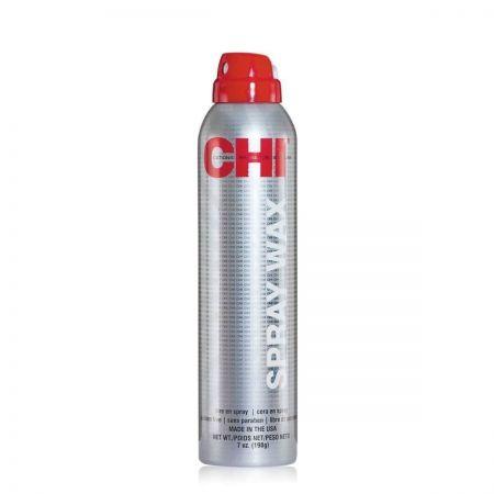 Cire en Spray  chin14-ces198