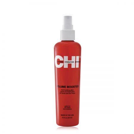 Liquide Volumateur Glacé  chin14-lvg251