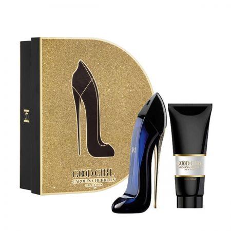 good-girl-coffret-eau-de-parfum-50ml-voile-corps-femme-crhh70-cpf050a