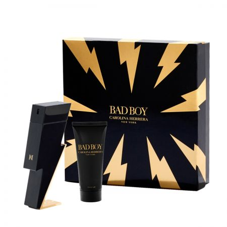 bad-boy-coffret-eau-de-parfum-gel-douche-homme-crhh71-cph100a