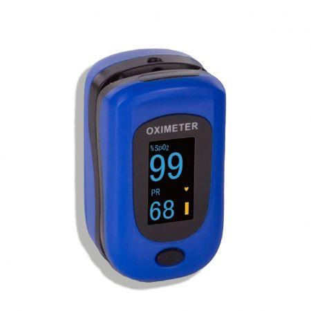 fingertip-oximeter-oxymetre-de-pouls-du-bout-des-doigts-crm80a-oxm