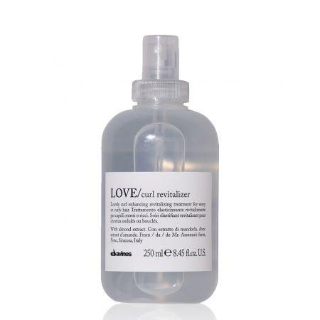 Love Curl Hair Revitalizer Soin élastifiant revitalisant dave54-seo250