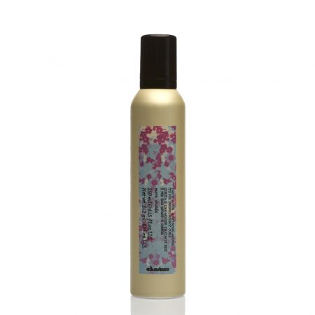 This Is A Curl Moisturizing Mousse Mousse hydratante bouclant dave59-mhb250