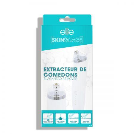 extracteur-de-comedons
