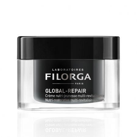 global-repair-creme-nutri-jeunesse-fil488-cnj050