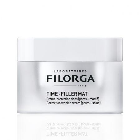 time-filler-mat-creme-correction-rides-peaux-mixtes-fil490-ccr050