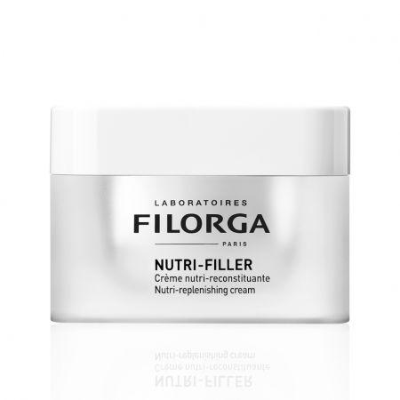 Nutri-Filler Crème nutri-reconstituante fil491-cnr050