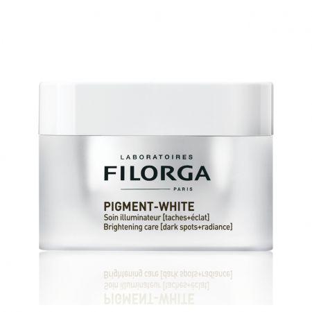 pigment-white-creme-unifiante-illuminatrice-fil492-cui050