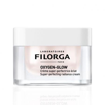 Oxygen Glow Crème super-perfectrice éclat fil496-csp050