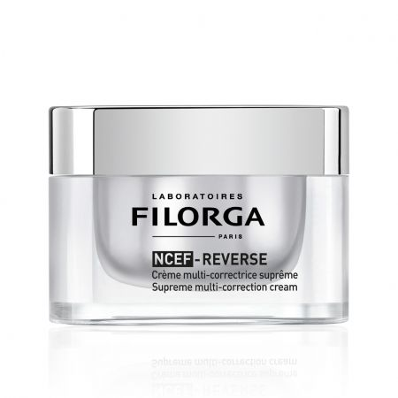 nctf-reverse-creme-multi-correctrice-supreme-fil497-cmc050