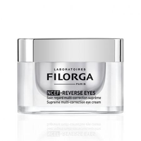 NCEF-Reverse Eyes Soin regard suprême fil497-src015