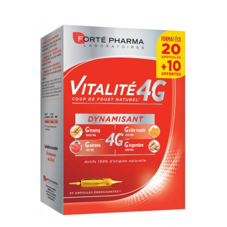 vitalite-4g-complement-fph919-cdf020a