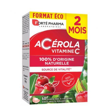 acerola-complement-fph920-vic060