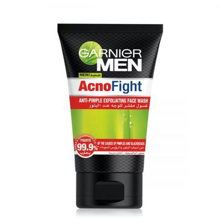 acnofight-gel-exfoliant-anti-boutons-garp02-gea100