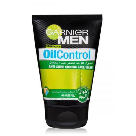 oil-control-gel-nettoyant-matifiant-garp02-gnm100