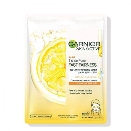 fast-fairness-masque-tissu-garp04-mtl