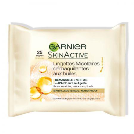 lingettes-micellaires-demaquillantes-aux-huiles-garp06-lmd025