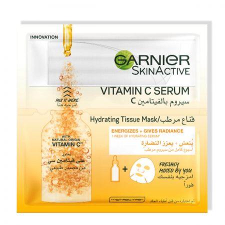 vitamine-c-shot-masque-tissu-fresh-mix-garp06-mtf033