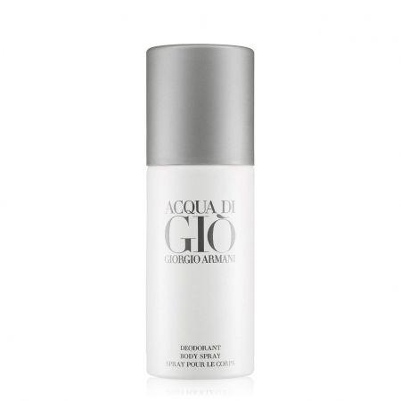 acqua-di-gio-deodorant-gia353-deh150