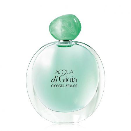 acqua-di-gioia-eau-de-parfum-femme-gia356-edp100