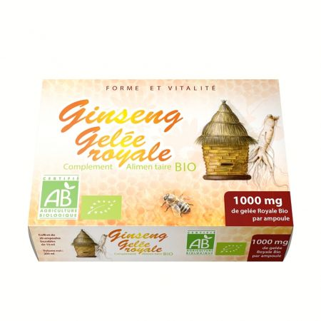 ginseng-gelee-royale-bio-20-ampoules-gph780-dfe020