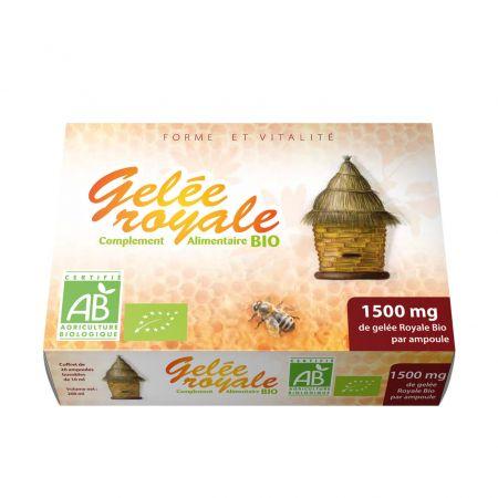 gelee-royale-bio-20-ampoules-gph780-dff020