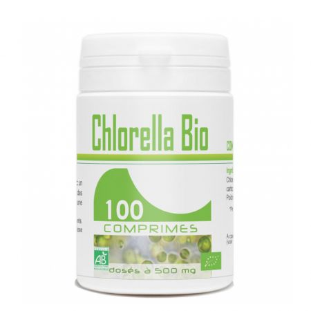 chlorella-bio-100-comprimes-gph781-bfr100