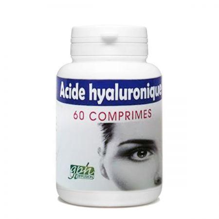 acide-hyaluronique-complement-alimentaire-gph781-dzz060