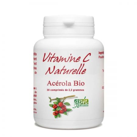 vitaminec-acerola-complement-alimentaire-bio-gph781-fbs030