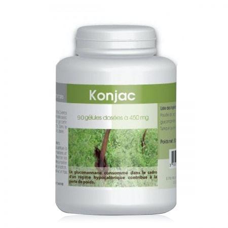 konjac-complement-alimentaire-minceur-gph782-csf090