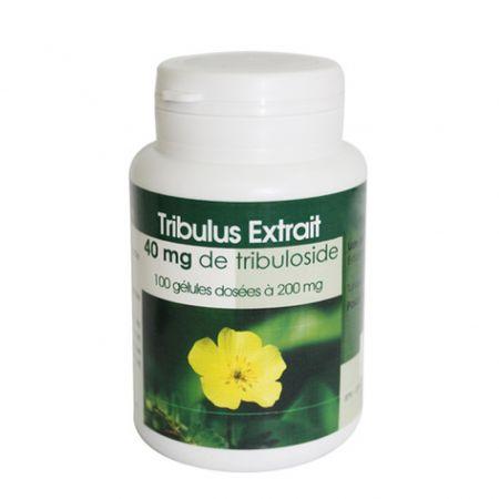 tribulus-complement-alimentaire-fertilite-gph782-dfg100