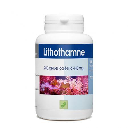 lithothamne-complement-alimentaire-acidite-gastrique-gph782-dfg200