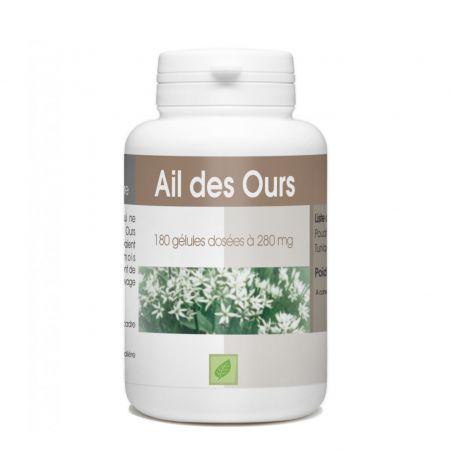 ail-des-ours-complement-alimentaire-digestion-gph782-dvv180