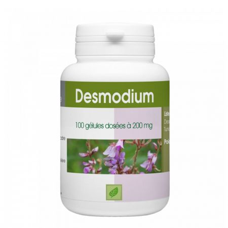 desmodium-complement-alimentaire-digestion-gph782-ged100