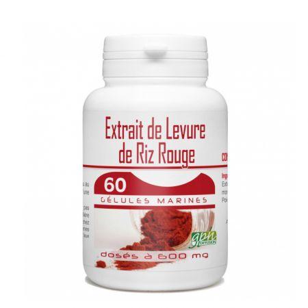 extrait-levure-de-riz-rouge-complement-alimentaire-gph782-hhy060