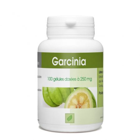 garcinia-complement-alimentaire-minceur-gph782-htf100