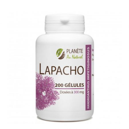 lapacho-complement-alimentaire-systeme-immunitaire-gph782-jyk200