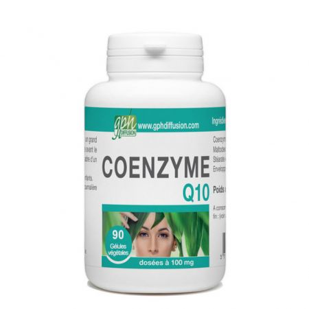 coenzyme-q10-complement-alimentaire-forme-et-vitalite-gph782-mpo090